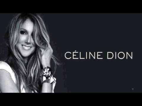 Céline Dion My way