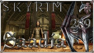 Video Let's Play ➳ Skyrim SE #289 [deutsch / german] ➶ Saadias Aufenthaltsort download MP3, 3GP, MP4, WEBM, AVI, FLV Agustus 2018