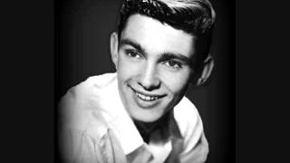 Going Back To My Love ~ Billy Bryan (Gene Pitney) (1959)