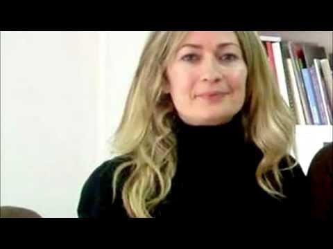 OLVIDO HORMIGOS CARPIO CONCEJALA VIDEO
