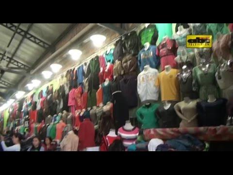 Abrigos de moda en paraguay