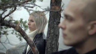 Philippe Beer Gabel - Let Go (video-danse)