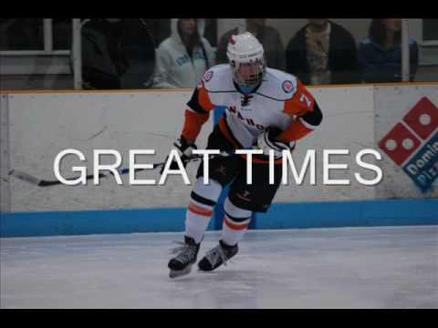 2010 UVA HOCKEY RECRUITING 0001.wmv - YouTube f5406cfdcc3