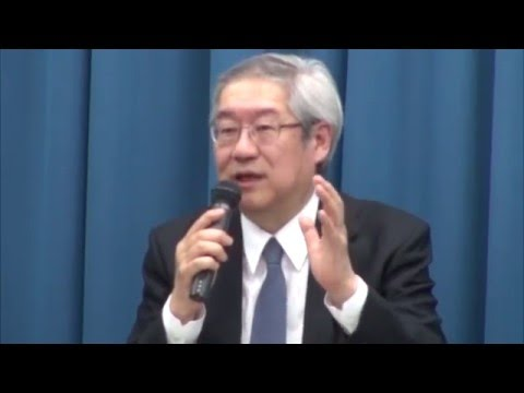 4月8日X線天文衛星「ひとみ」(ASTRO-H)の状況について(4/8)