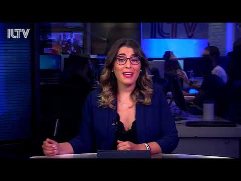 ILTV- Noticias De Israel En Español 09/07/20: Solidaridad Latina En Tiempos De COVID-19