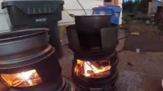 rim stove update