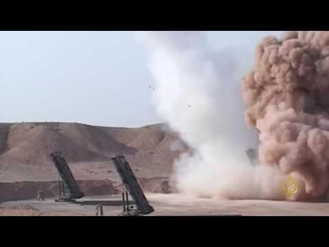 شمخاني: ردنا على إسرائيل حتمي.. وسيكون موجعا  - نشر قبل 3 ساعة