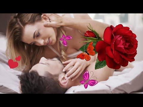GRUPO BRYNDIS rosas tristes