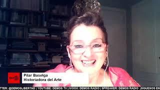 ¿Por qué el Museo del Prado es único en el mundo? I Demos (2019-01-23)