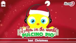 Pulcino Pio Last Christmas.mp3