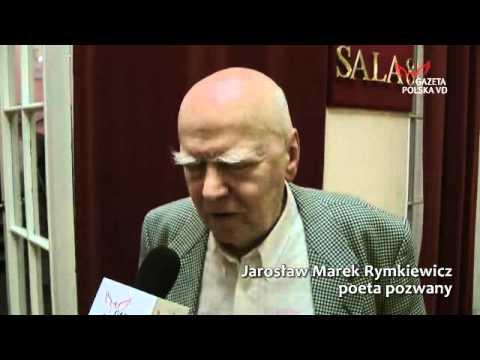 rymkiewicz samuel zborowski pdf