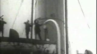 «Челюскин -- 70»