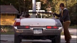 """RUNAWAY (2005) - """"Hey, stranger!"""""""