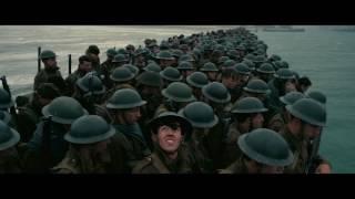 映画『ダンケルク(原題) / Dunkirk』特報 thumbnail