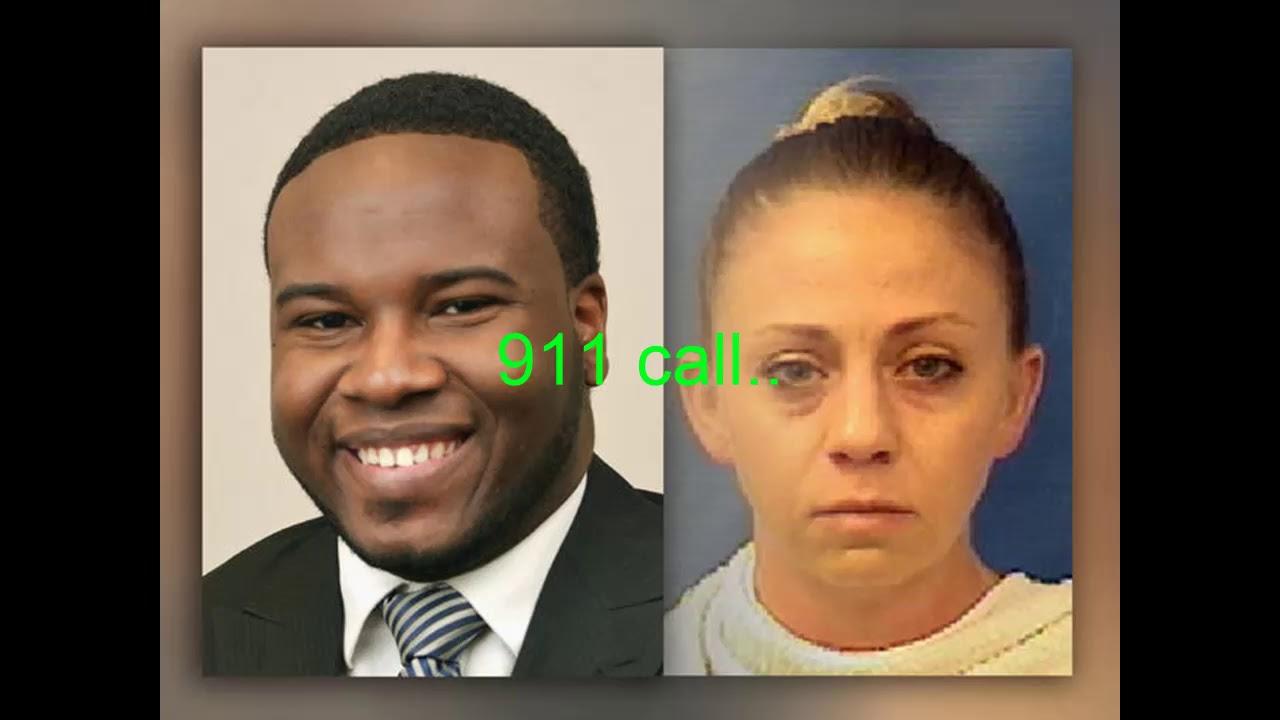 Amber G case..update 911 call ...