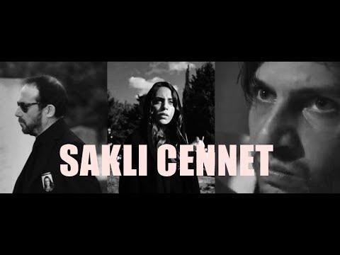 Eylül Erdem vs Sinan - Fatih // Saklı Cennet