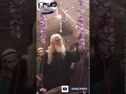 Nusrat Fatha Ali Khan  //Gala Auchia Na Mara Fariead Di // Whatsapp Status