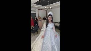 رقص العروسة واصحابها على مهرجانات ٢٠٢٠