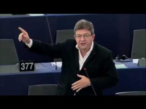 NOTICIERO BOLIVARIANA TELEVISION Eurodiputado advierte plan desestabilizador contra Venezuela