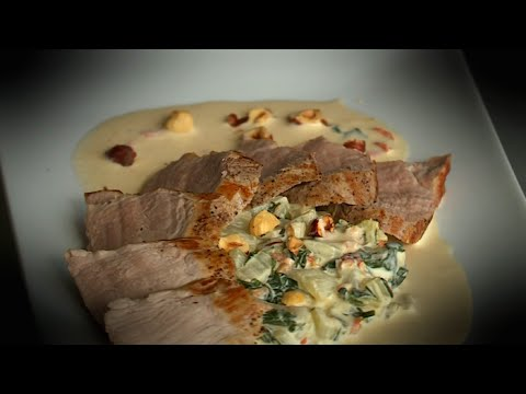recette-:-filet-mignon-de-porc-et-légumes-d'automne