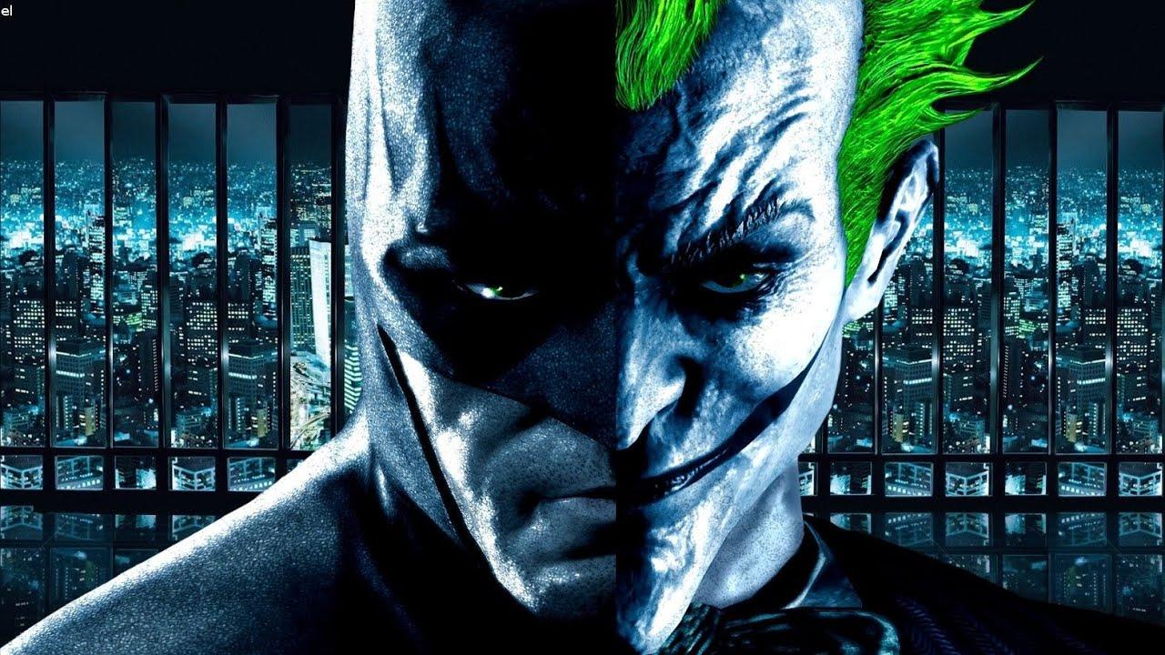 in batman v - photo #29
