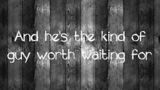 Jimmy Eat World Cut Lyrics
