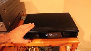 How To Buy Used Eastlink HDTV Receivers PVR DVR DCX3400-M