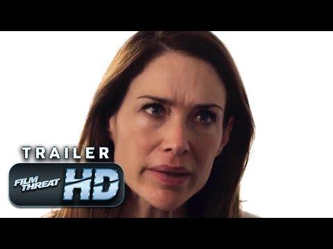 Inferno : Skyscraper Escape   HD  2018  Claire Forlani  Film Threat s