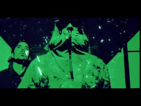 R Sein ft ElFockingTrastero  - NUBIRIA (Prod. EFT)