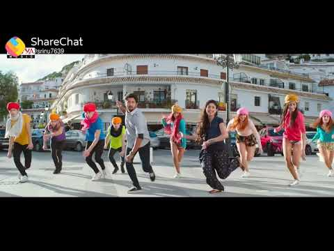 KK dance and s