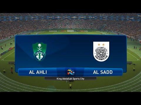 Guangzhou Evergrande vs Melbourne Victory - 2019 AFC