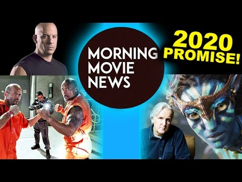 Books Into Movies 2020 2021 - #GolfClub