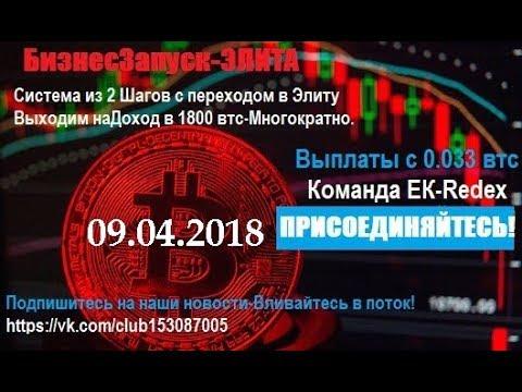 Видео Цена 2013 года труба медная astm nb280 сербия 14