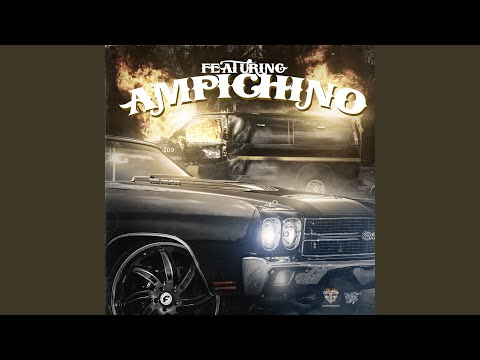 Dream (feat. The Jacka & Zion 1)