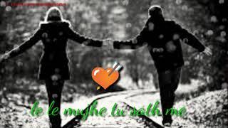 jodi he mene tujhase  ummide heart 💞 touching best WhatsApp status