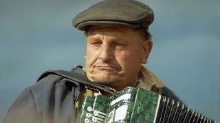 Александр Кальянов Сыграй нам, дядя Ваня, на баяне.wmv