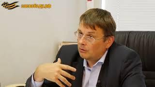видео Новый порядок открытия банковских счетов