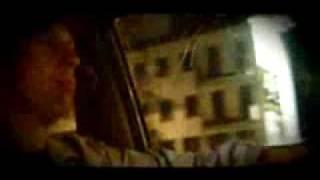 Skizo feat. Esa - Il bacio della notte