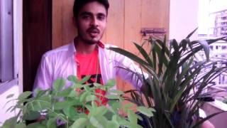 Ek Jholoke Video Song