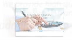 Bookkeeping Bergen County NJ