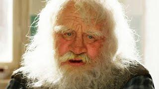 Комедия «Дедушка моей мечты» (2015) | Трейлер | Сценарий Леонида Якубовича
