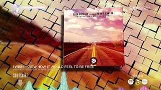 Oxen Butcher Feat. Bonnie Rabson - I Wish I Knew How It Would Feel To Be Free
