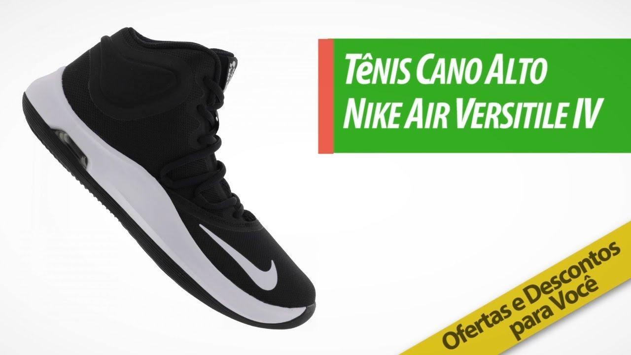 tenis mizuno masculino na netshoes ofertas baratas 5 a�os