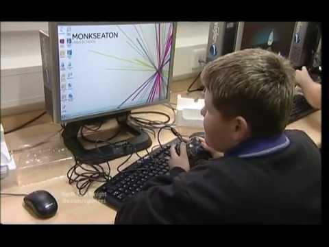 ITV (Tyne Tees) News 12 Jan 2012