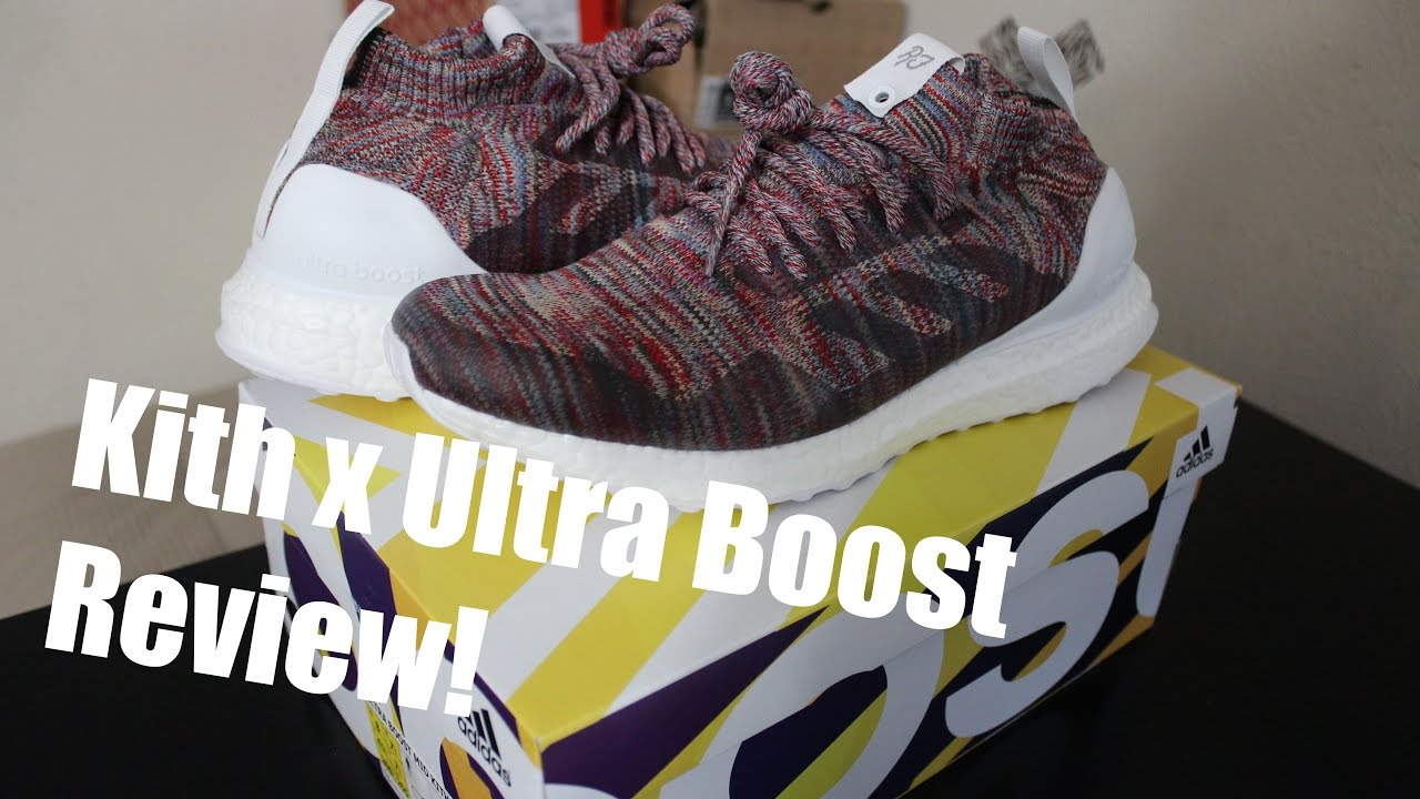 adidas ultra boost white 10 vs 20 adidas kith jacket