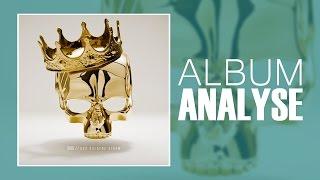 Sido - Das goldene Album (Analyse/Review)