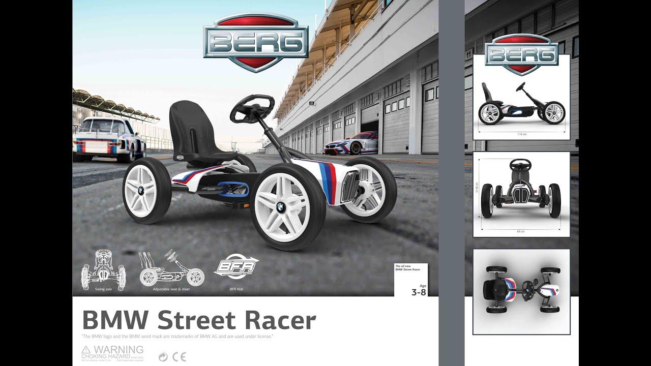 Real Racing 3 [3D, G-sensor] - 4PDA