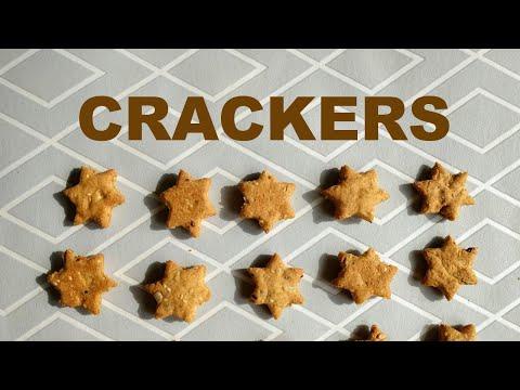 biscuits-apéritifs---avec-ou-sans-levain!-(canistrellis)
