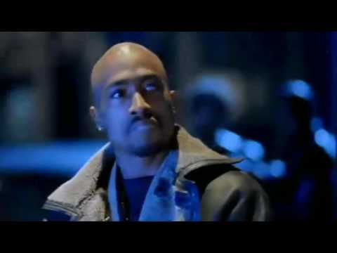 2Pac   DONZILLA NEW SONG 2016 DJ Chop Up Exclusive