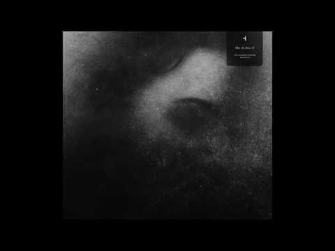 How To Disappear Completely - Mer de Revs II (Full Album, 2017)